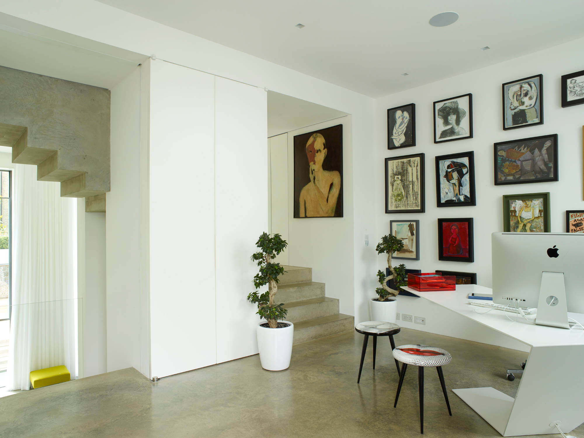 chelsea-house-stephen-fletcher-architects-02