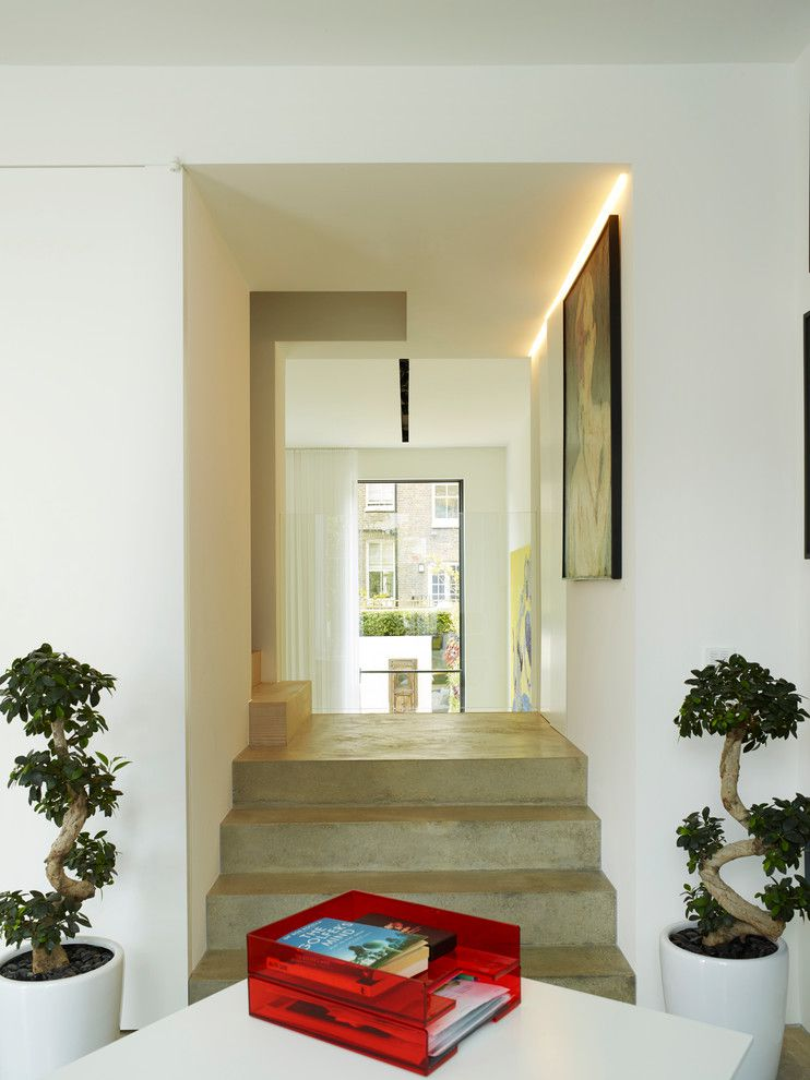 chelsea-house-stephen-fletcher-architects-04