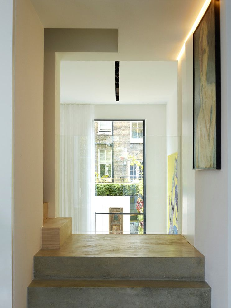 chelsea-house-stephen-fletcher-architects-05