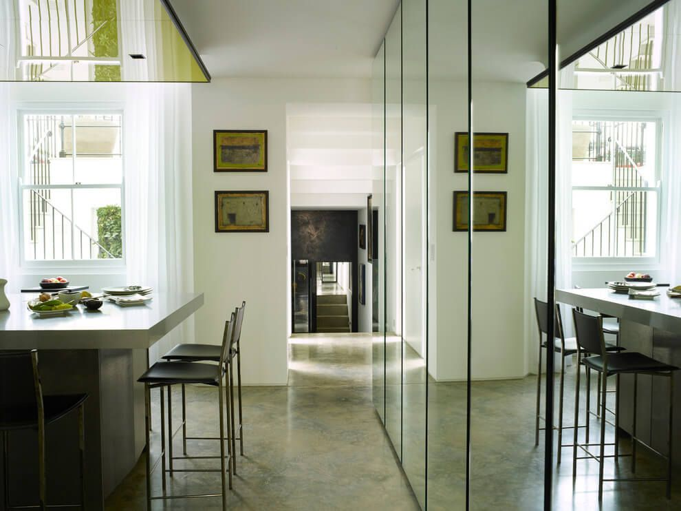 chelsea-house-stephen-fletcher-architects-10