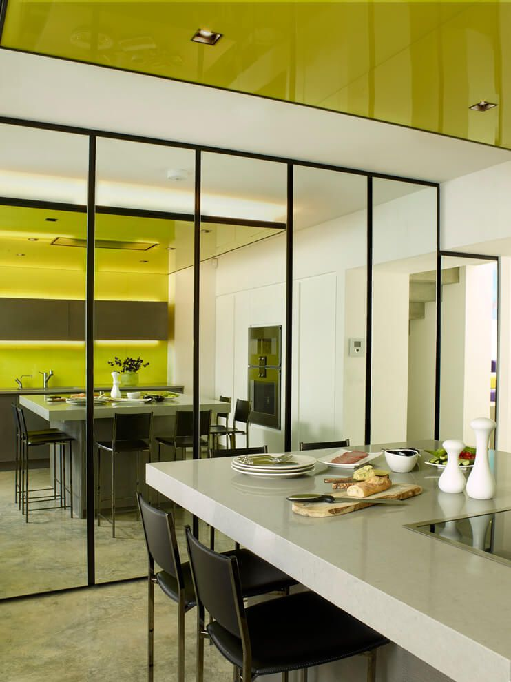 chelsea-house-stephen-fletcher-architects-11