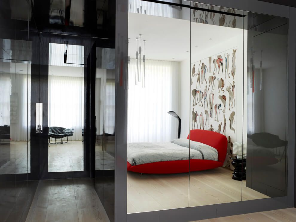 chelsea-house-stephen-fletcher-architects-24