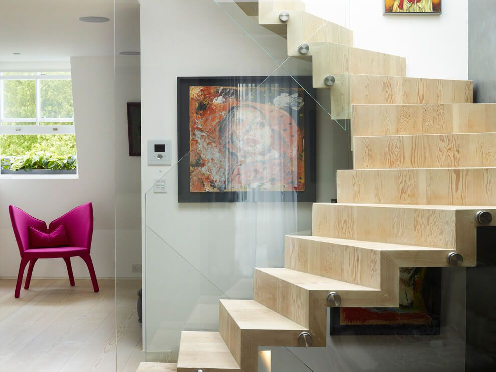 chelsea-house-stephen-fletcher-architects-30