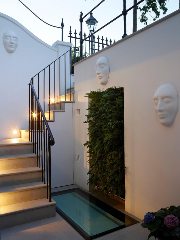 chelsea-house-stephen-fletcher-architects-32