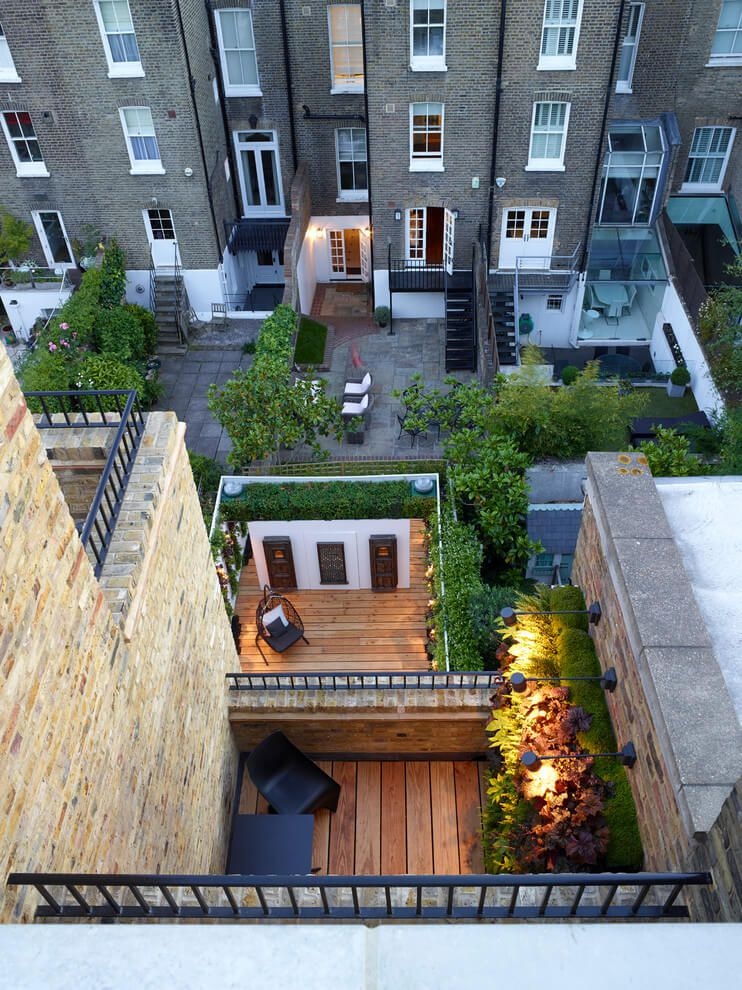 chelsea-house-stephen-fletcher-architects-34