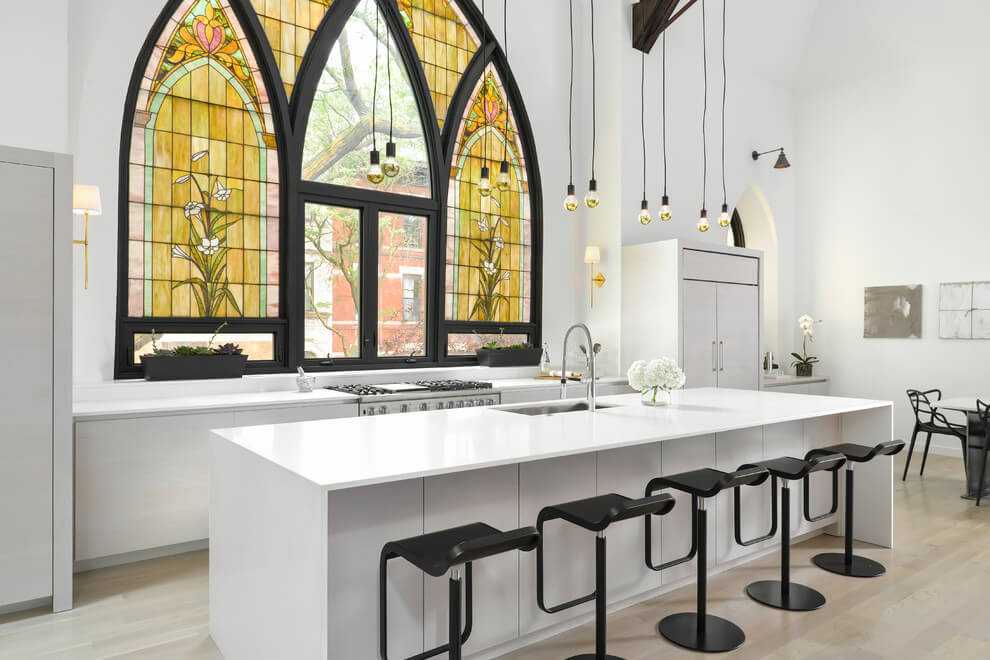 church-conversion-linc-thelen-design-02