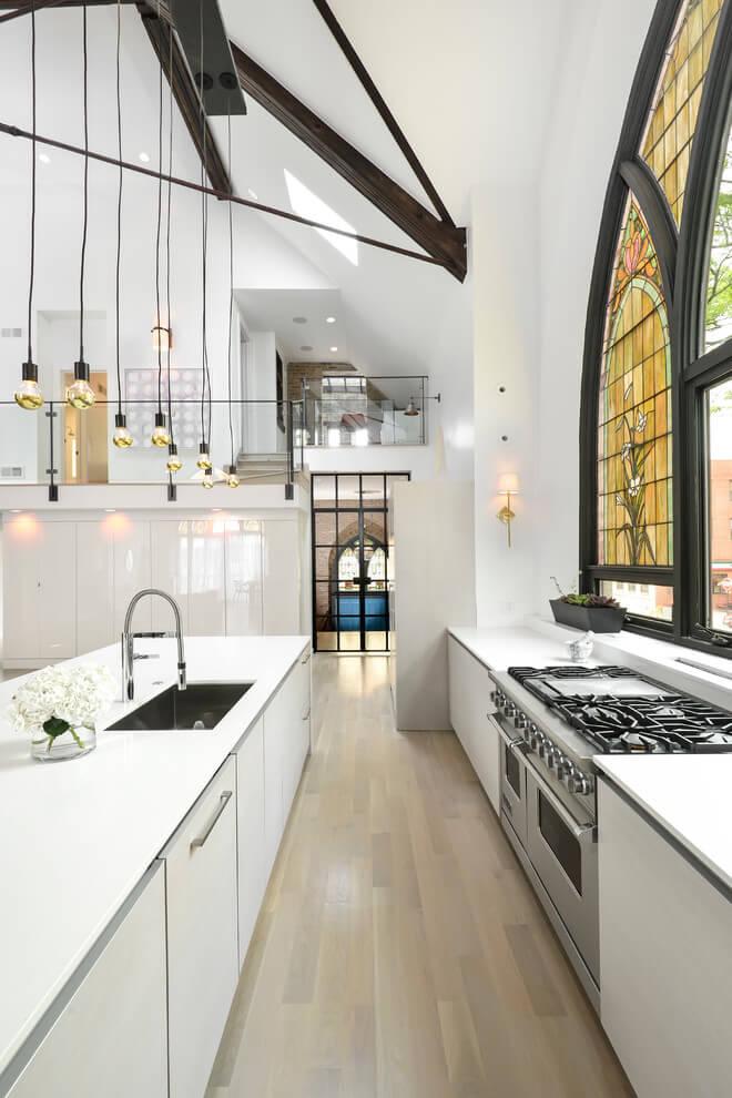 church-conversion-linc-thelen-design-03