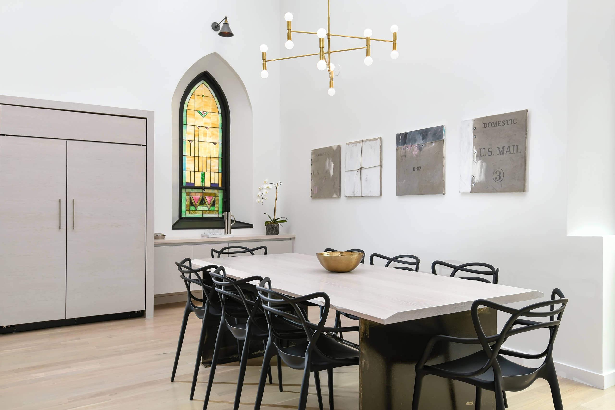 church-conversion-linc-thelen-design-05