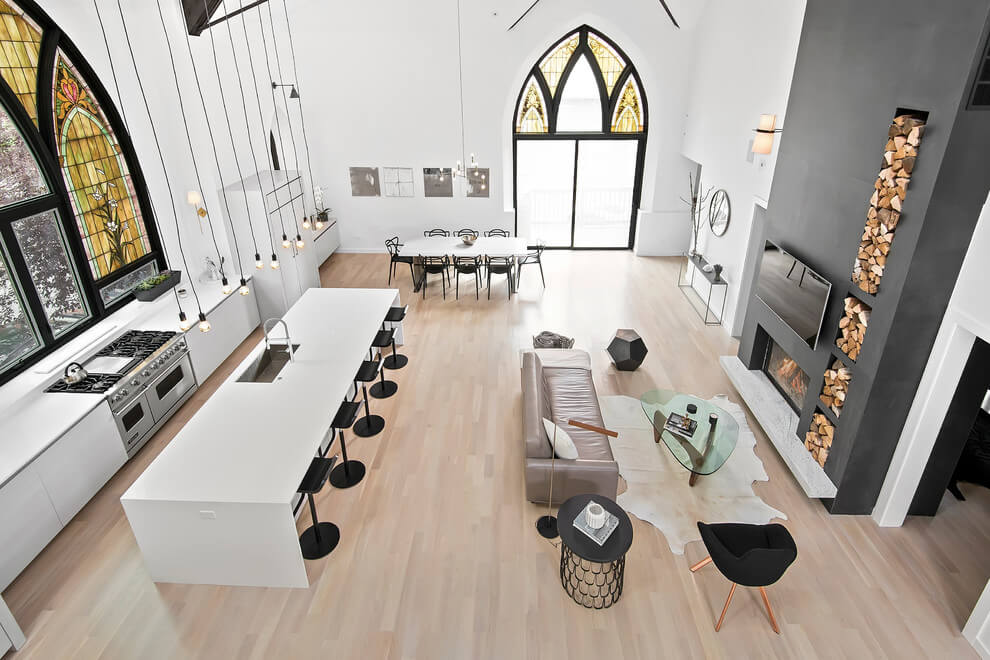 church-conversion-linc-thelen-design-07