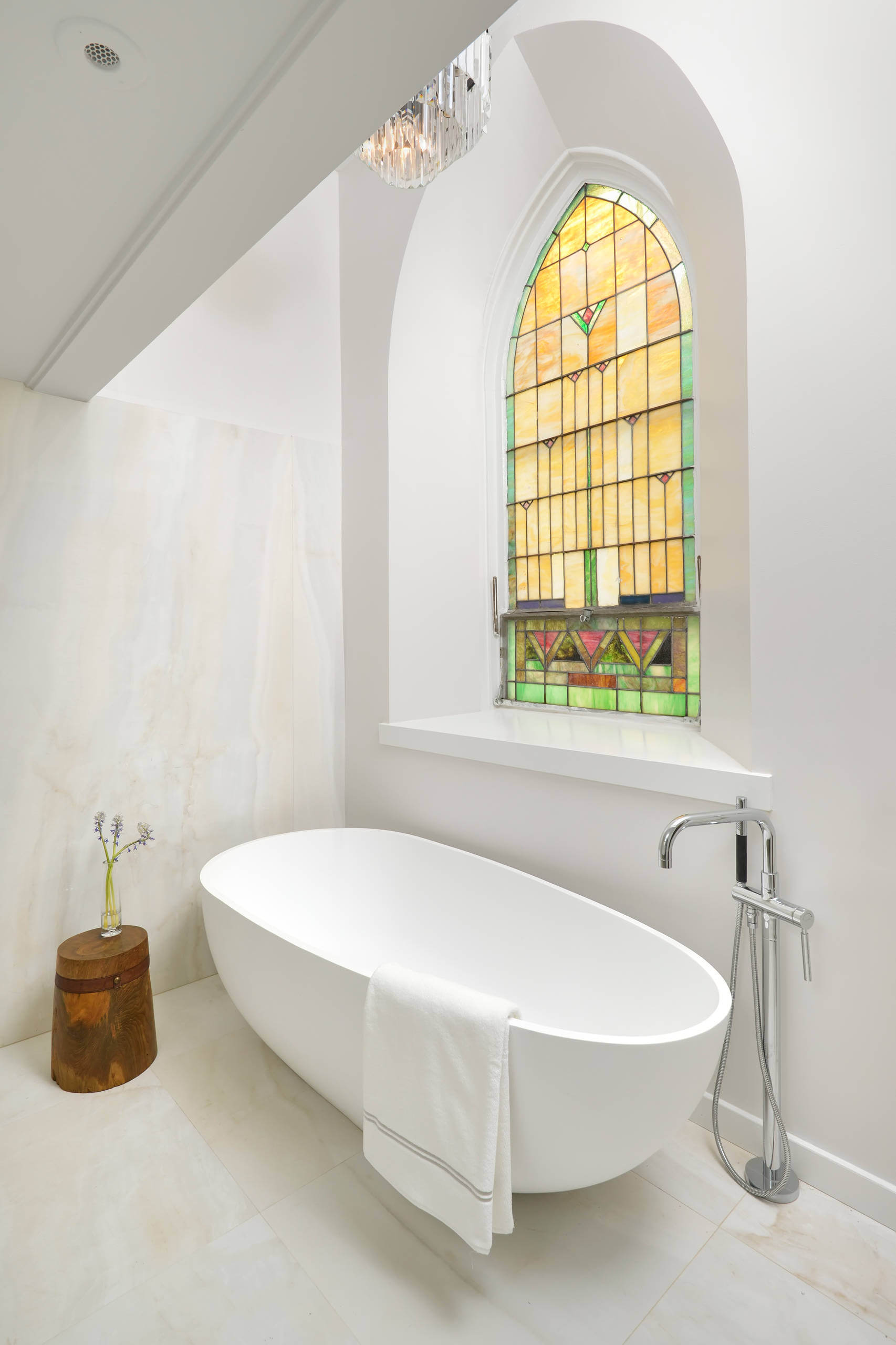 church-conversion-linc-thelen-design-10