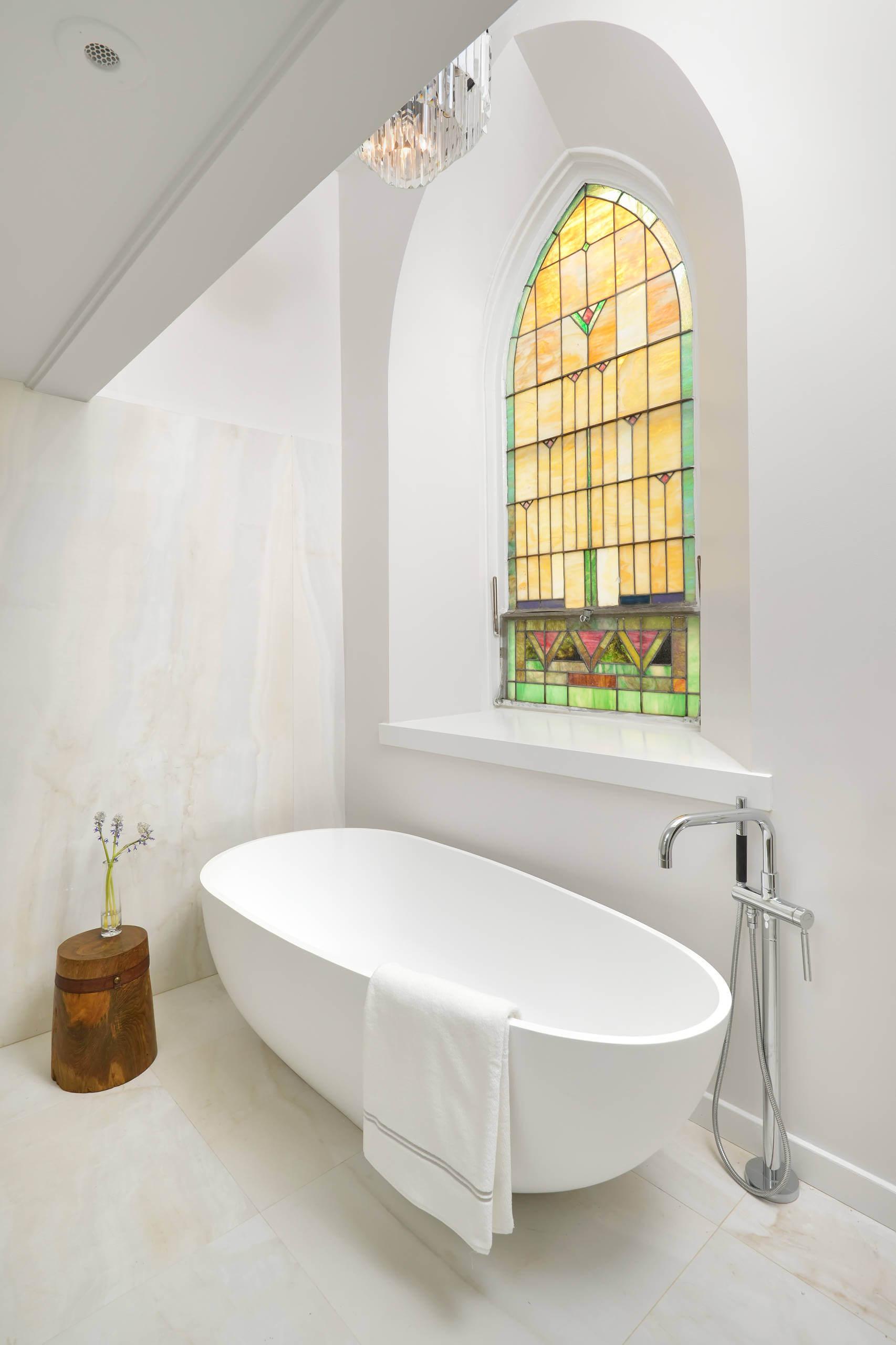 church-conversion-linc-thelen-design-10