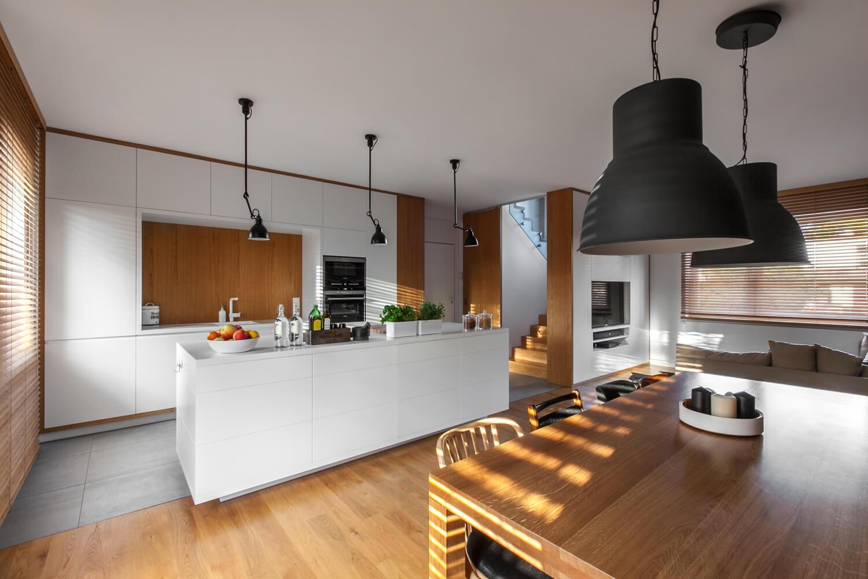 d79-house-modelina-architekci-01
