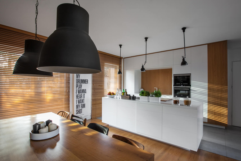 d79-house-modelina-architekci-02