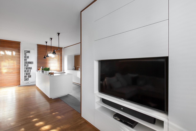 d79-house-modelina-architekci-06