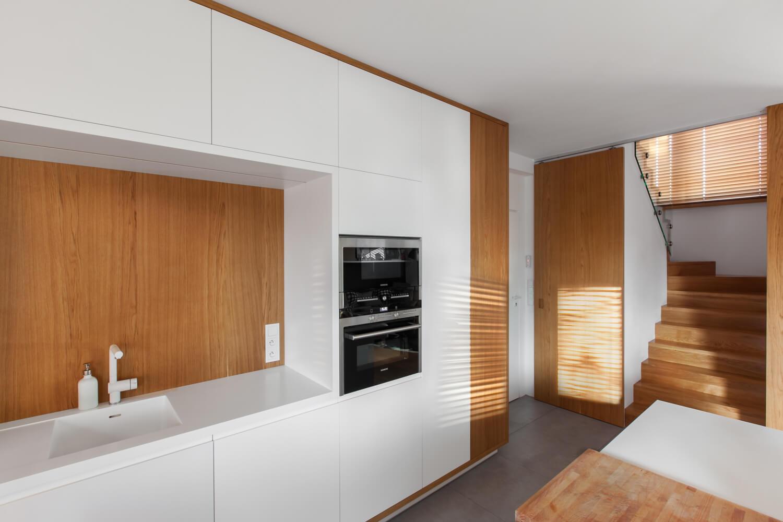 d79-house-modelina-architekci-07