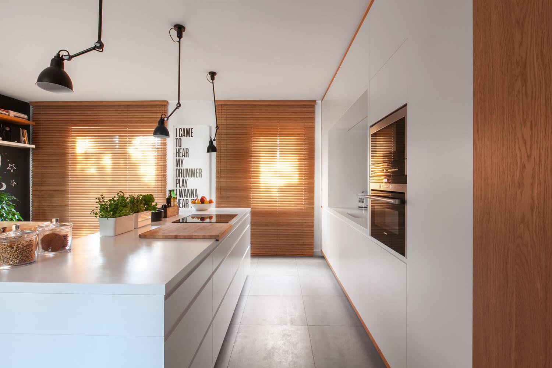 d79-house-modelina-architekci-08
