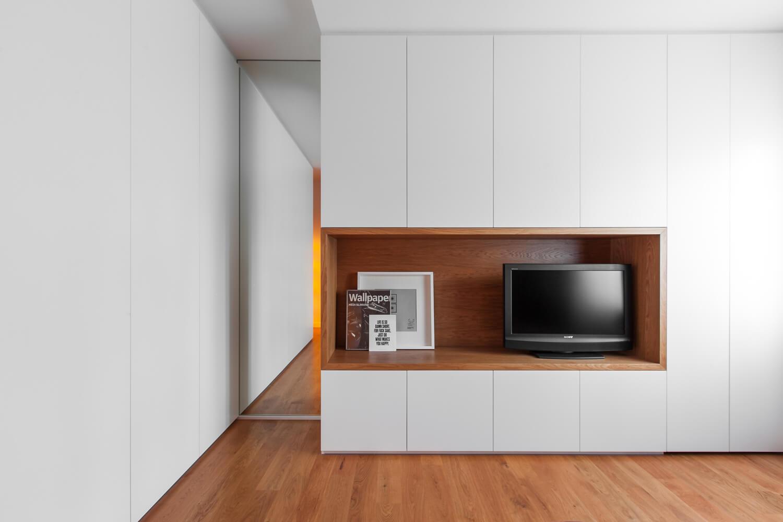 d79-house-modelina-architekci-10
