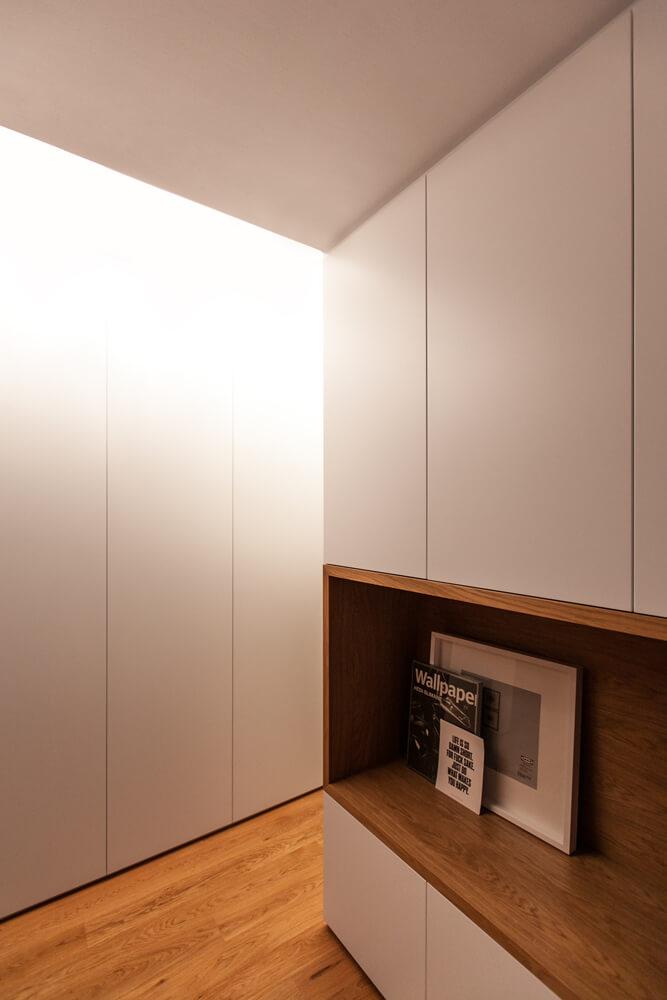 d79-house-modelina-architekci-11