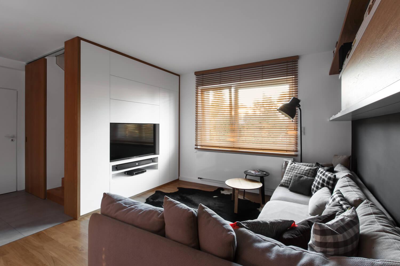 d79-house-modelina-architekci-12