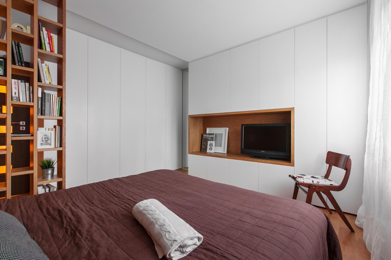 d79-house-modelina-architekci-14