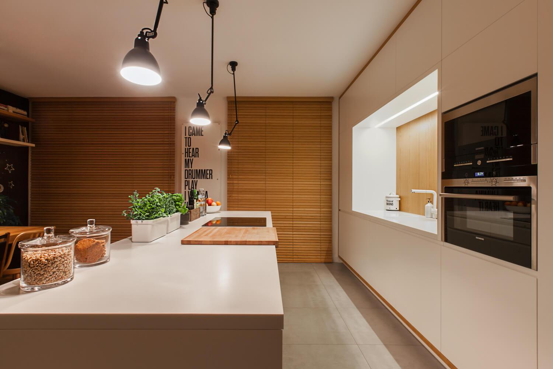 d79-house-modelina-architekci-17
