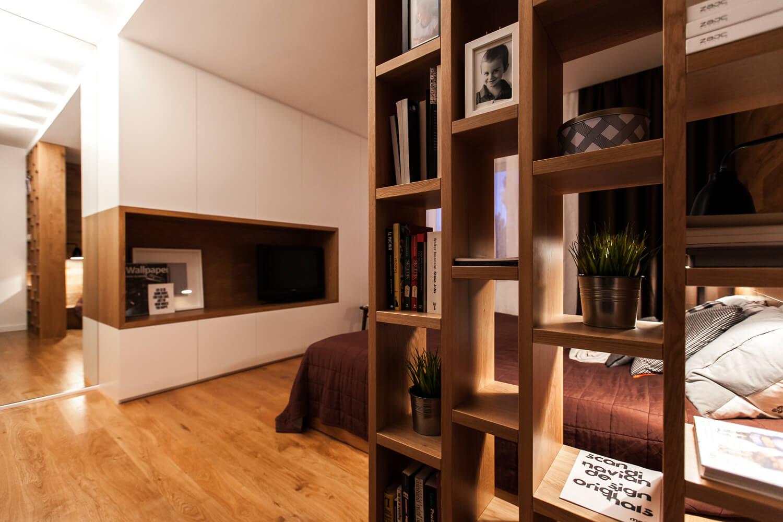 d79-house-modelina-architekci-19