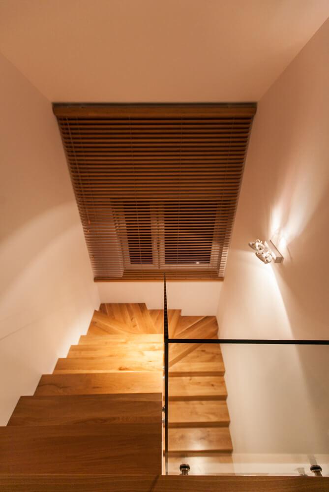 d79-house-modelina-architekci-20