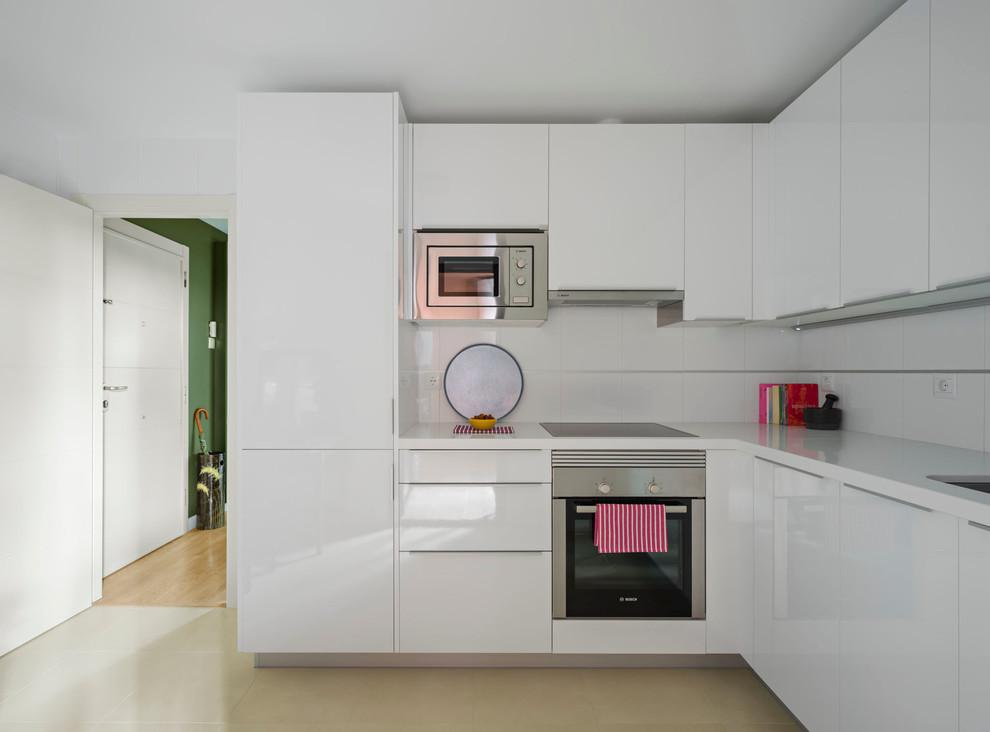 eclectic-residence-myramar-11