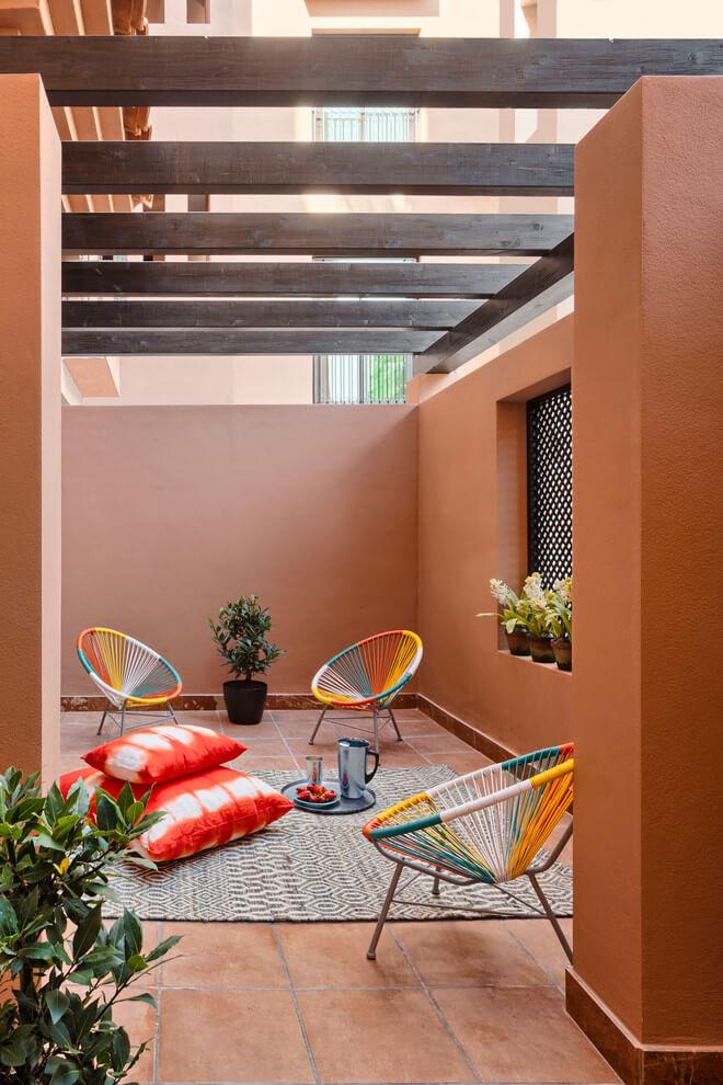 eclectic-residence-myramar-18