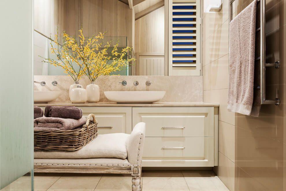 eltham-residence-patrick-meneguzzi-interiors-03