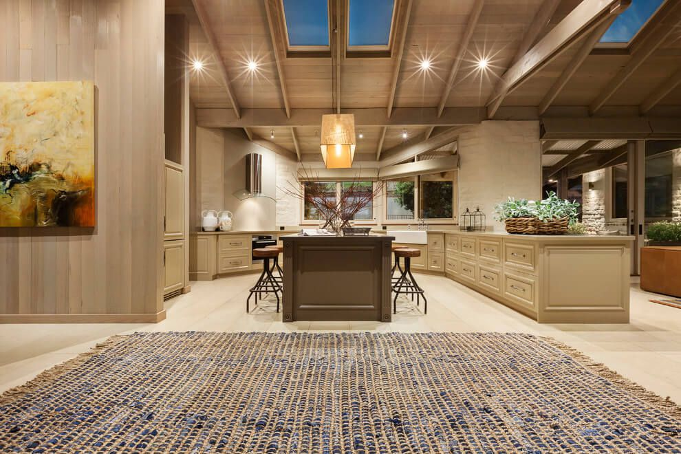 eltham-residence-patrick-meneguzzi-interiors-06