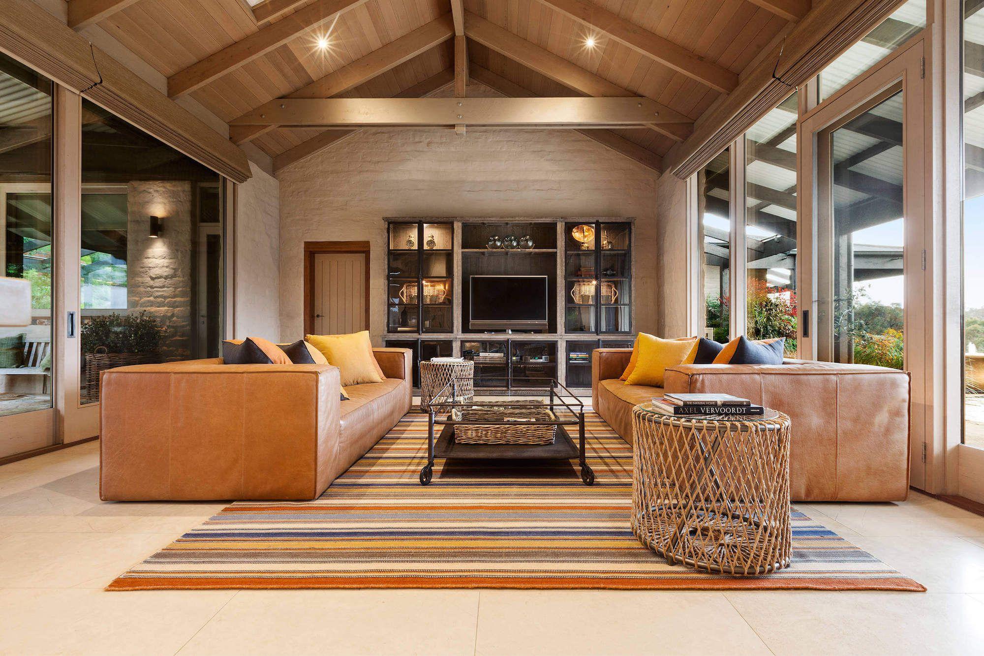 eltham-residence-patrick-meneguzzi-interiors-09