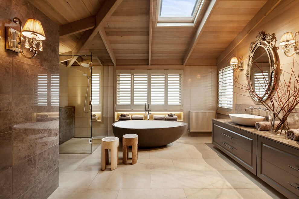 eltham-residence-patrick-meneguzzi-interiors-10