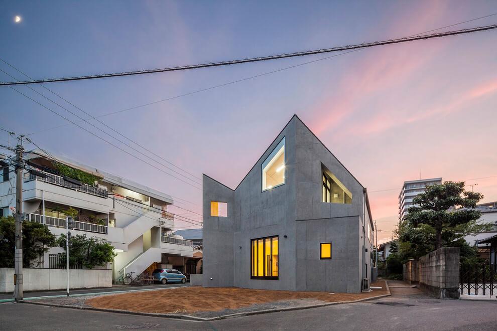 futuristic-house-zoya-design-office-01