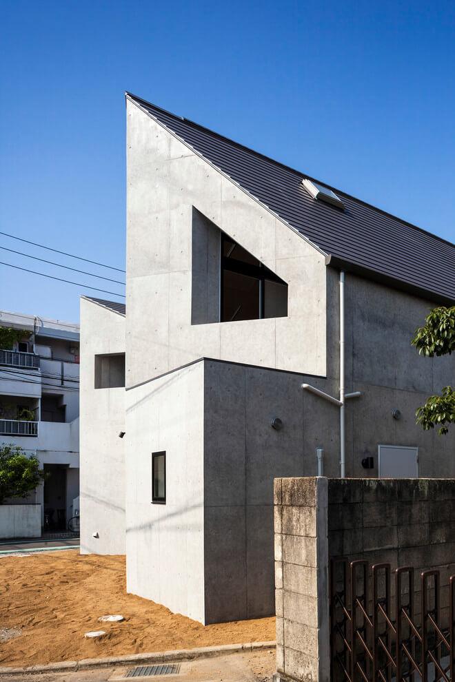 futuristic-house-zoya-design-office-02
