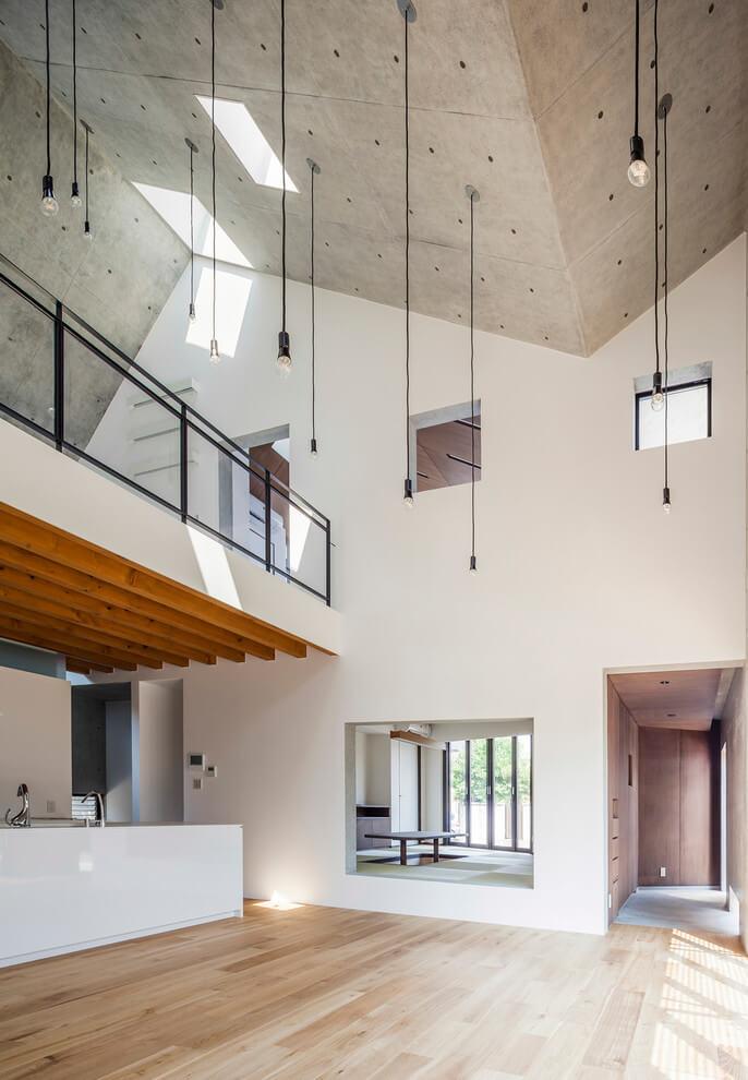 futuristic-house-zoya-design-office-04