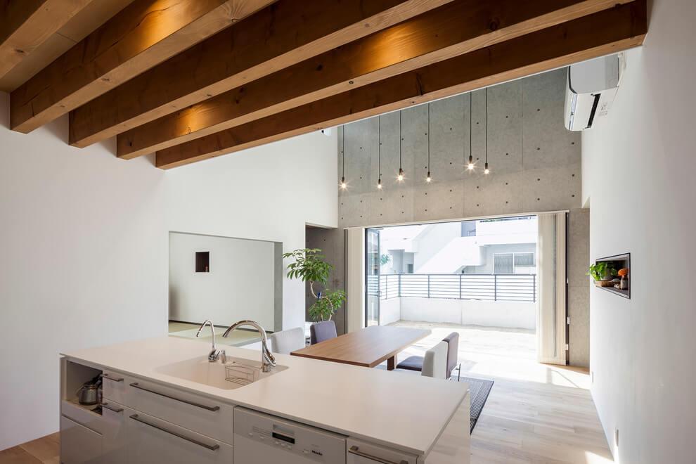 futuristic-house-zoya-design-office-05