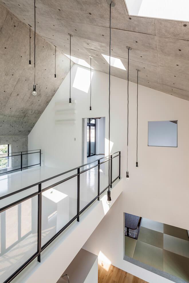 futuristic-house-zoya-design-office-07