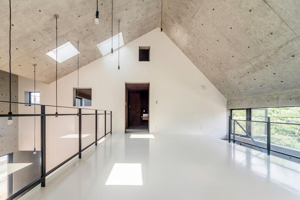 futuristic-house-zoya-design-office-08