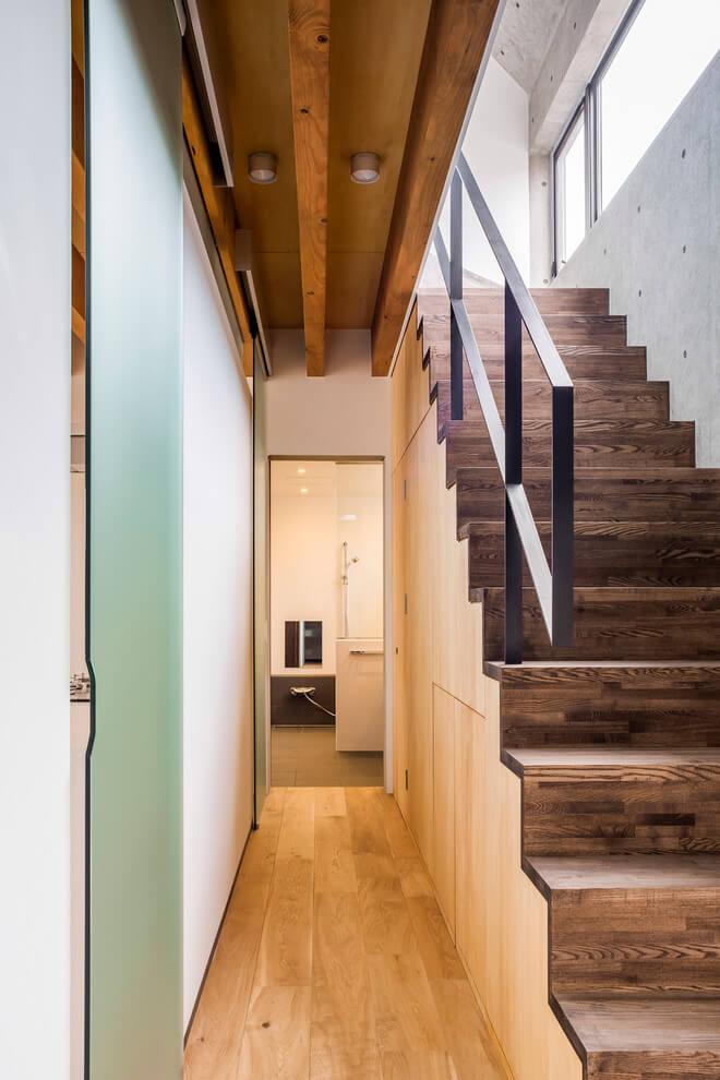 futuristic-house-zoya-design-office-09