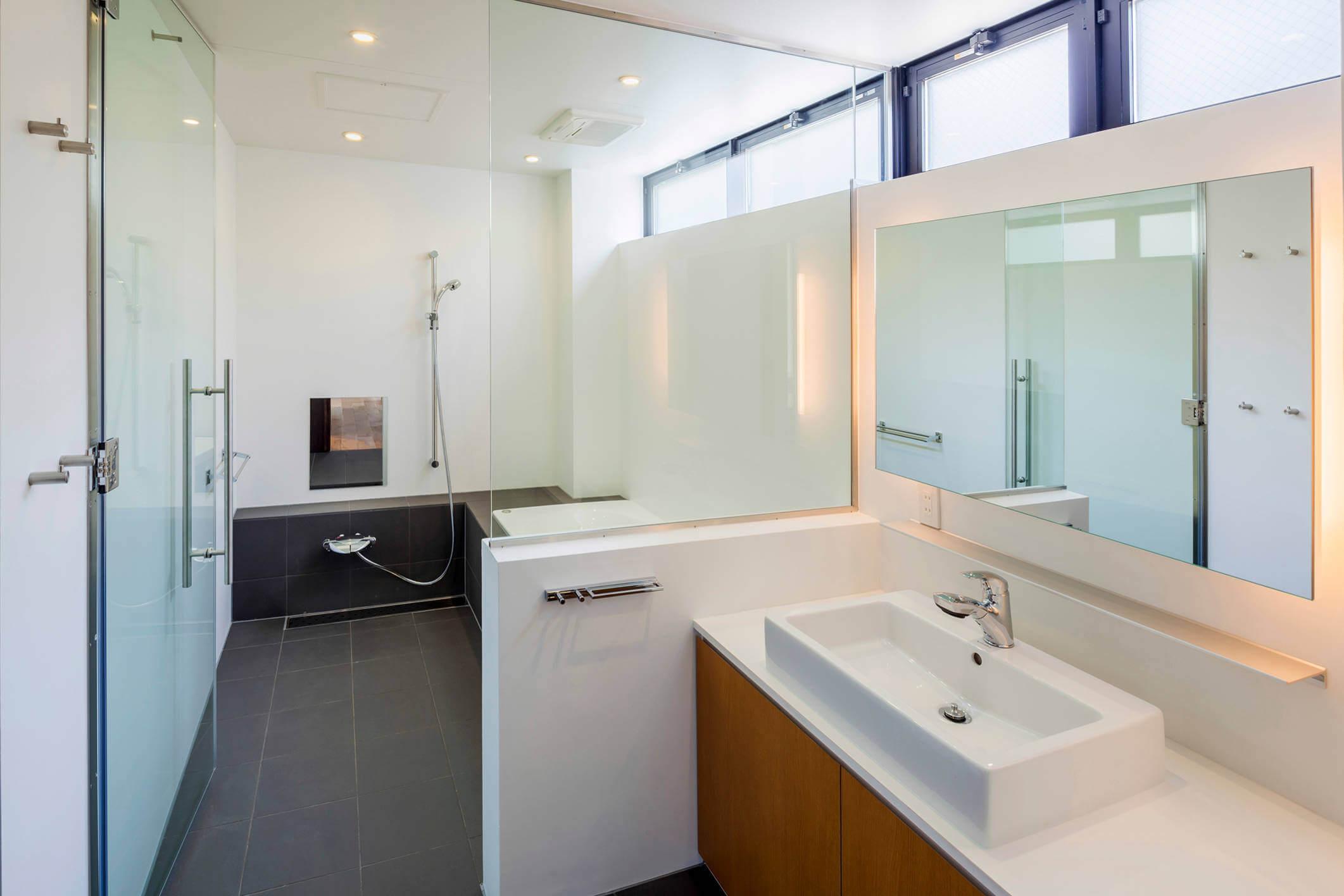 futuristic-house-zoya-design-office-10