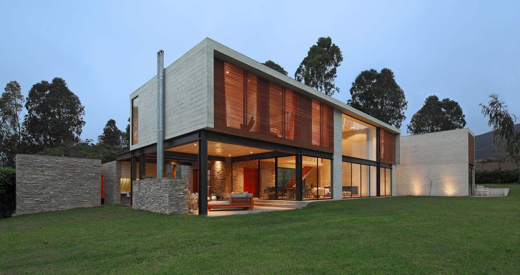 house-b2-jaime-ortiz-de-zevallos-02