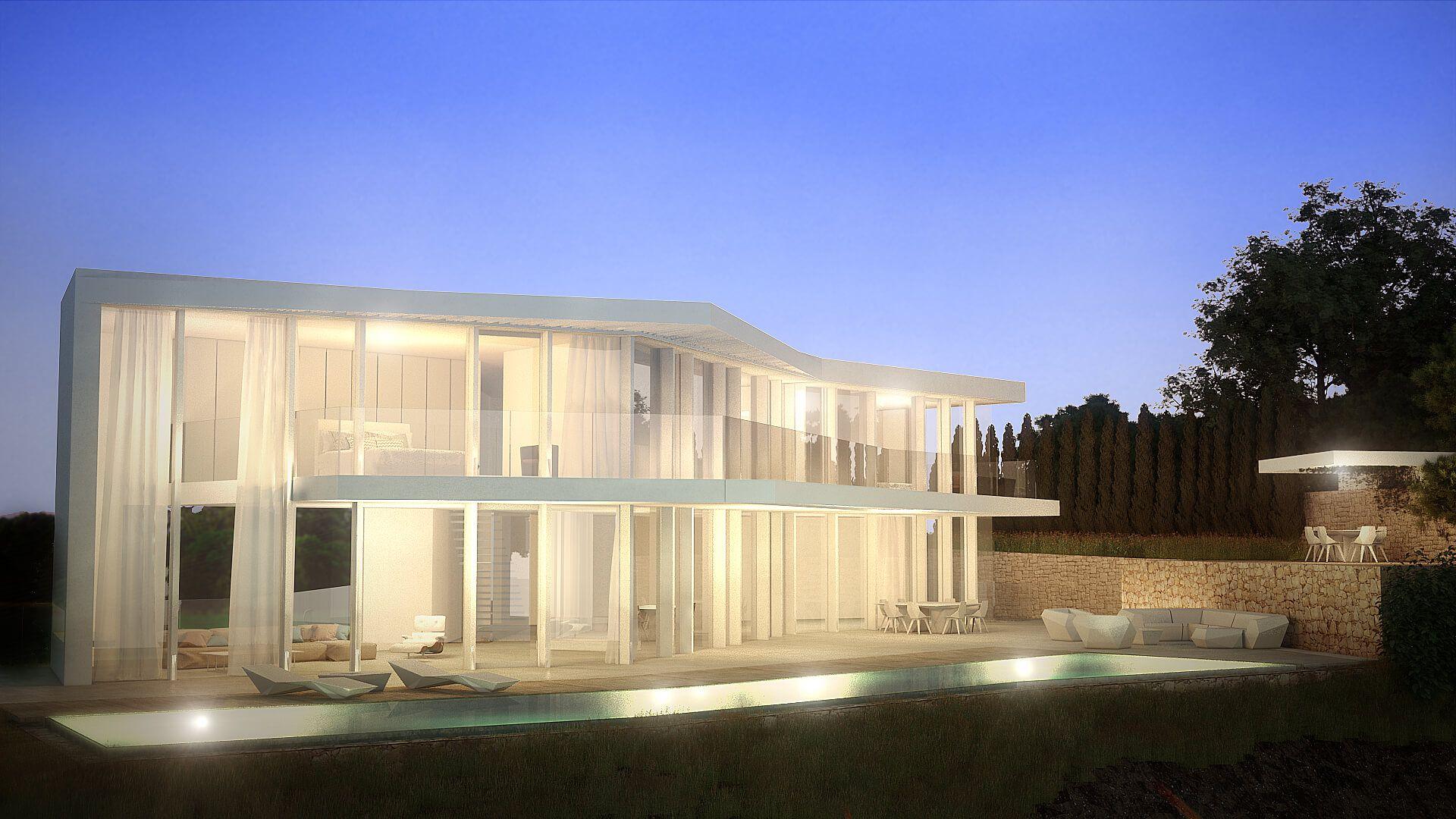 house-cala-ambolo-ramon-esteve-estudio-11