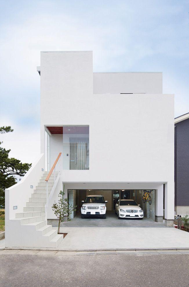 house-niigata-ac15-01