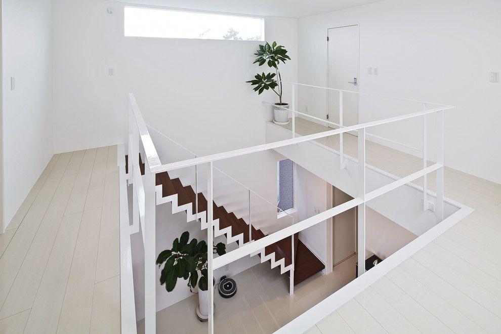house-niigata-ac15-05