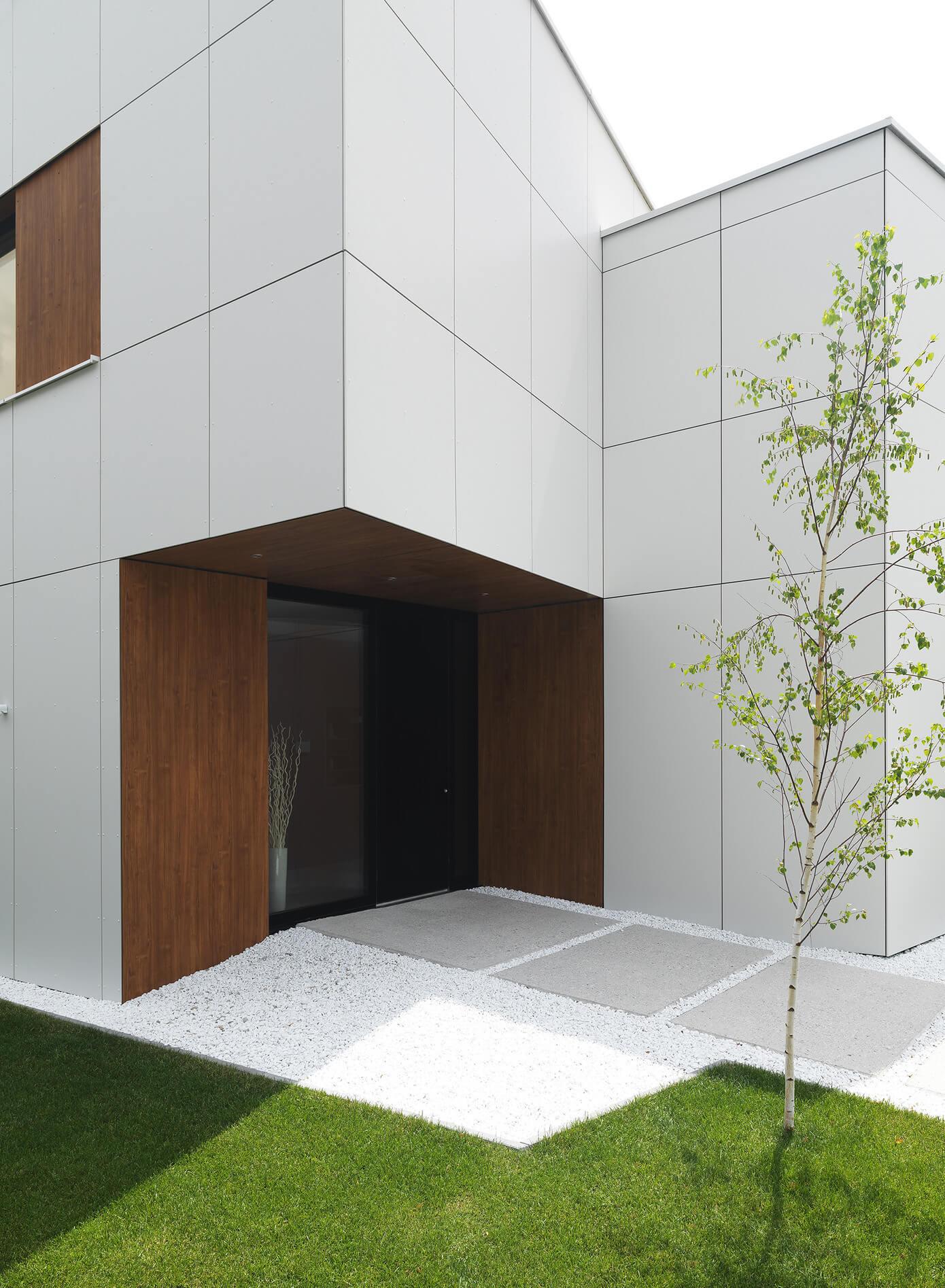 house-vienna-sono-arhitekti-01