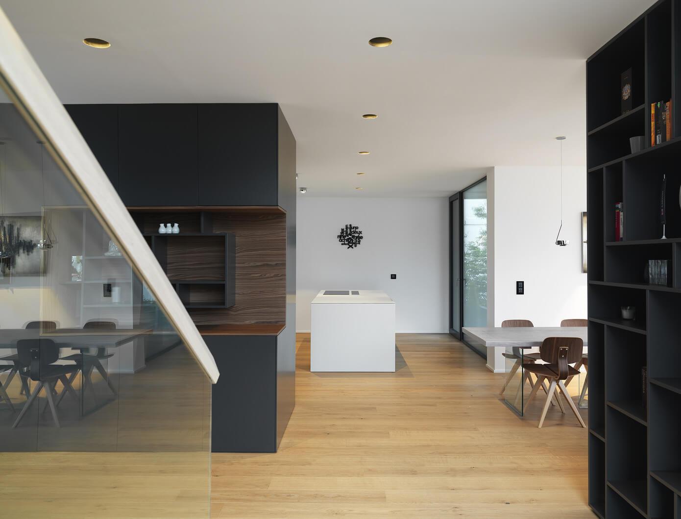 house-vienna-sono-arhitekti-02