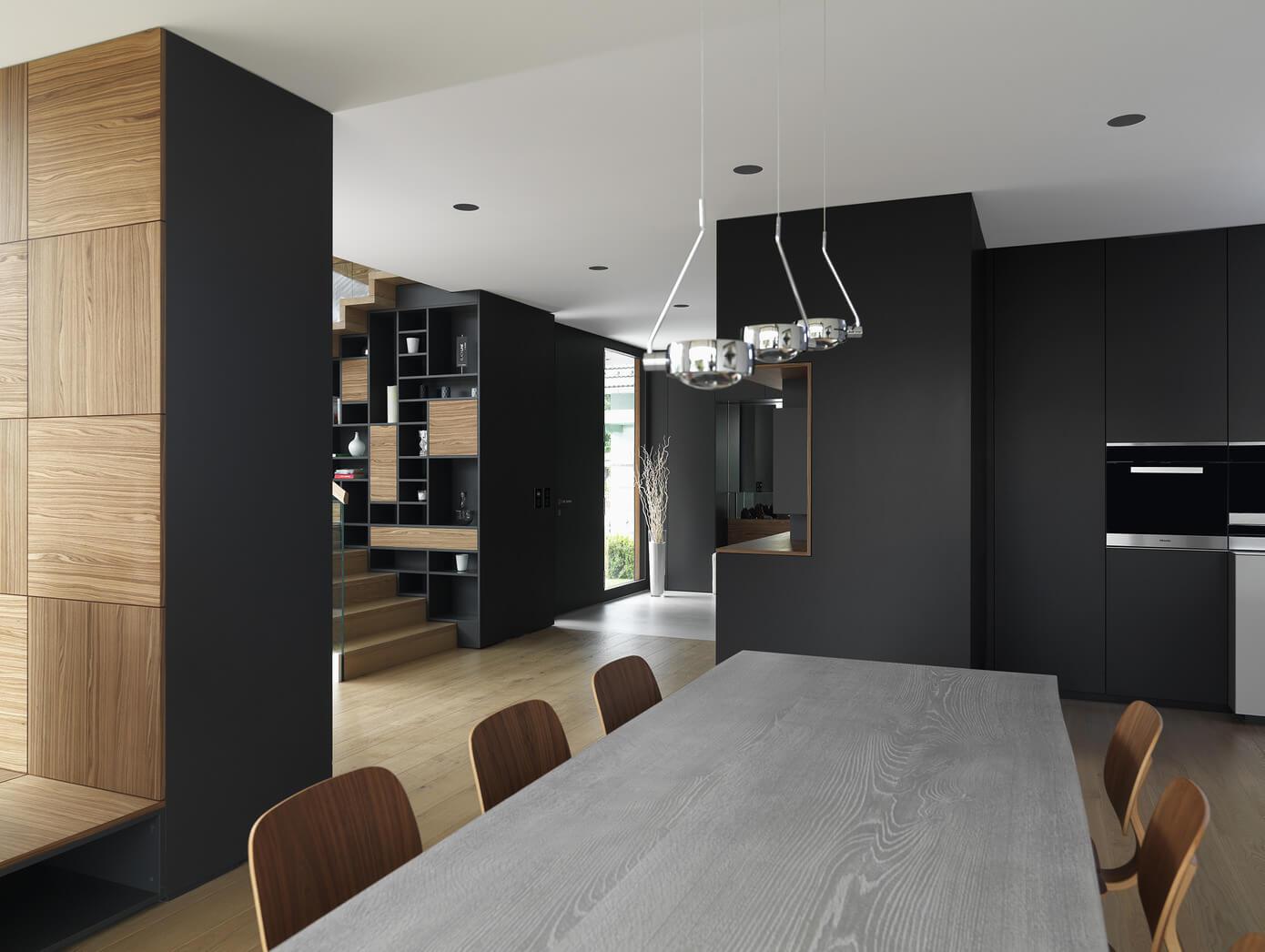 house-vienna-sono-arhitekti-04