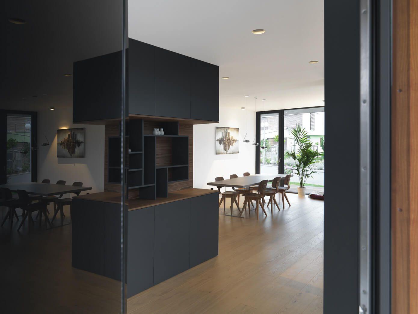 house-vienna-sono-arhitekti-06