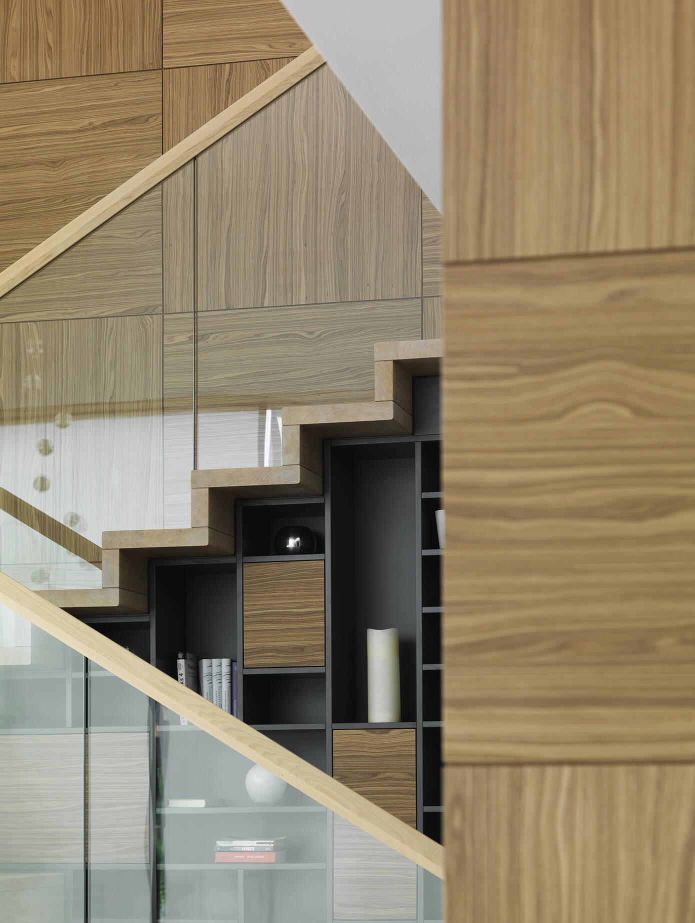 house-vienna-sono-arhitekti-07